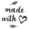 65-made-with-heart
