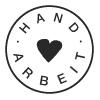 11-Siegel-HANDARBEIT-Herz