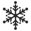 70-Schneeflocke2