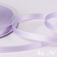 Satinband lavendel - 6mm für Dekoration und Geschenke