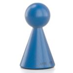Kindergriff-blau