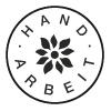 12-Siegel-HANDARBEIT-Blume