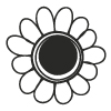 32-Blume2