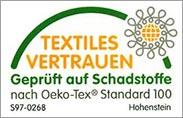 Oeko_Tex_2012_2