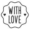 6-Siegel-WITH-LOVE-positiv