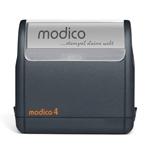 Modico_eckig