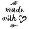 17-Made-with-love