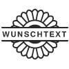 71-Wunschtext1