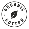 13-Siegel-ORGANIC-COTTON-Blatt