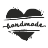 21-Herz-handmade