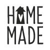 64-Homemade-3