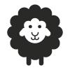 43-Schaf