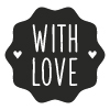 5-Siegel-WITH-LOVE-negativ
