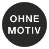 81-ohne-Motiv