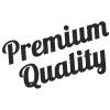 26-Premium
