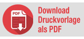 Buttons_Download_Shop_PDF