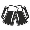 47-Bier