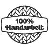 19-Strickmuster-100-Handarbeit