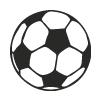 73-Fussball
