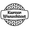 77-Wunschtext7