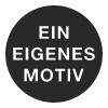 82-ein-eigenes-Motiv58be9e32183ef
