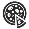 27-Pizza